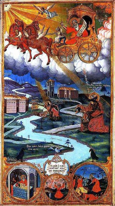 vyznesenieto-na-prorok-iliia-ikona-ot-1850-g-v-s-teshevo-blagoevgradsko